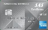 SAS Amex Elite