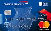 British Airways Classic