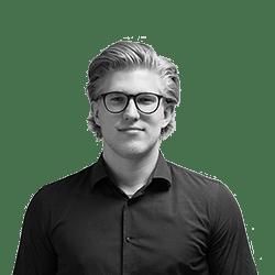 Filip Svensson